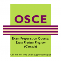 Nursing OSCE Exam Review