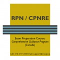 RPN Exam Preparation Course